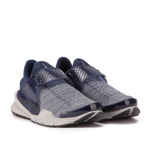 Nike Sock Dart SE Premium by Nike - My100Brands