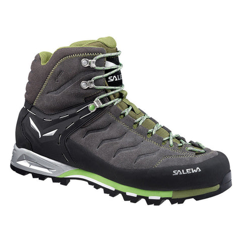 Salewa MS MTN Trainer MID GTX by Salewa - My100Brands