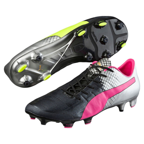 Puma Evopower 1.3 by Puma - My100Brands