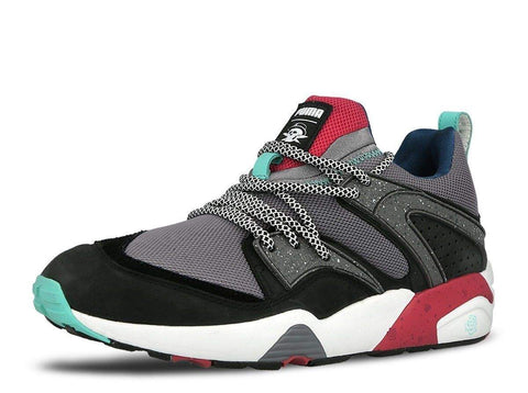 The Puma Blaze of Glory for Crossover-My100Brands