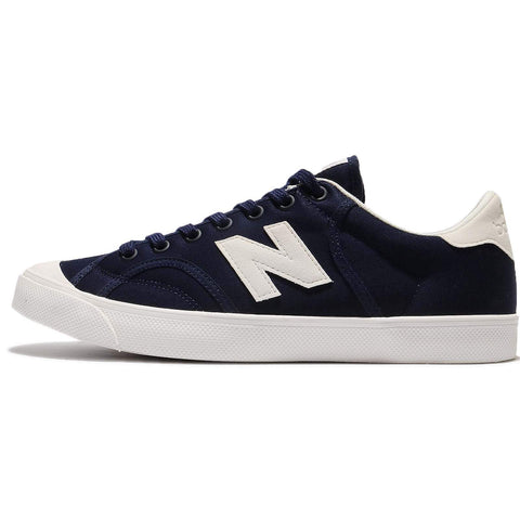 New Balance PROCTSAC by New Balance - My100Brands