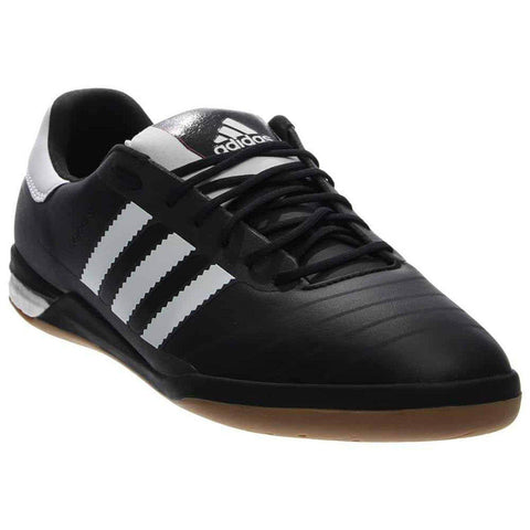 Adidas Copa SL Court Shoes by Adidas - My100Brands