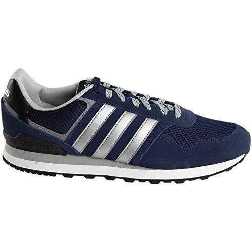 Adidas Neo AW3855 by Adidas - My100Brands