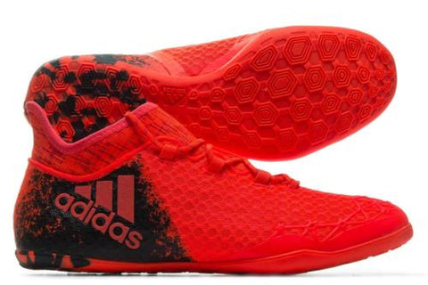 Adidas X 16.1 Court by Adidas - My100Brands