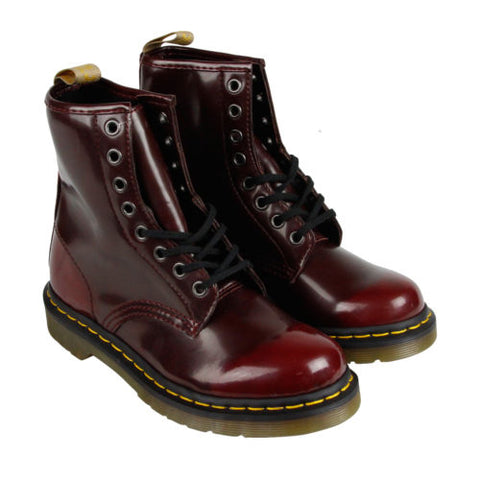 Dr. Martens Vegan 1460 Boots by Dr. Martens - My100Brands