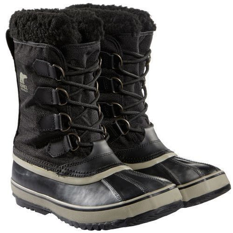 Sorel 1964 Pac Nylon by Sorel - My100Brands