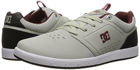 DC Shoes Mens Cole Signature by DC - My100Brands