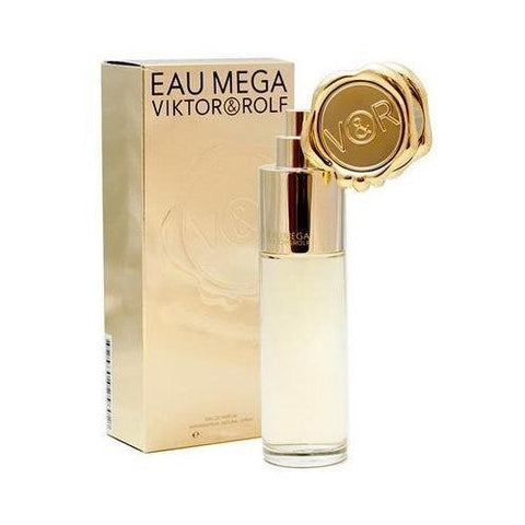 Eau Mega by Viktor Rolf - 1.7 fl oz by Viktor Rolf - My100Brands