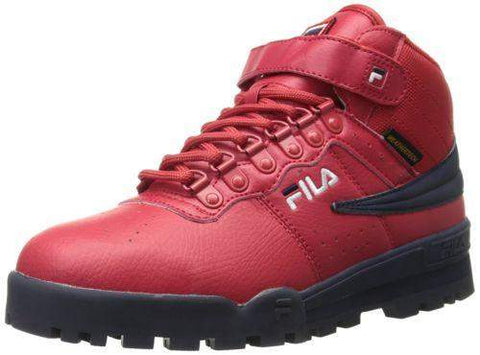 Fila F-13 Weather Tech Hiking Boot by Fila - My100Brands