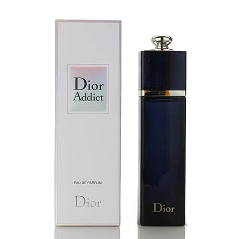 Dior Addict Perfume - 3.4 fl oz by Dior - My100Brands