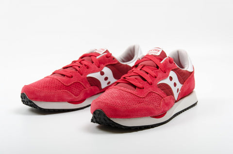 Saucony DXN TRAINER S70124-23-My100Brands
