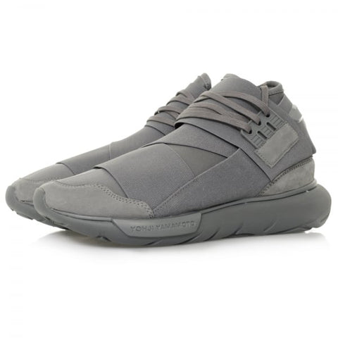Adidas Y-3 Qasa High by Adidas - My100Brands