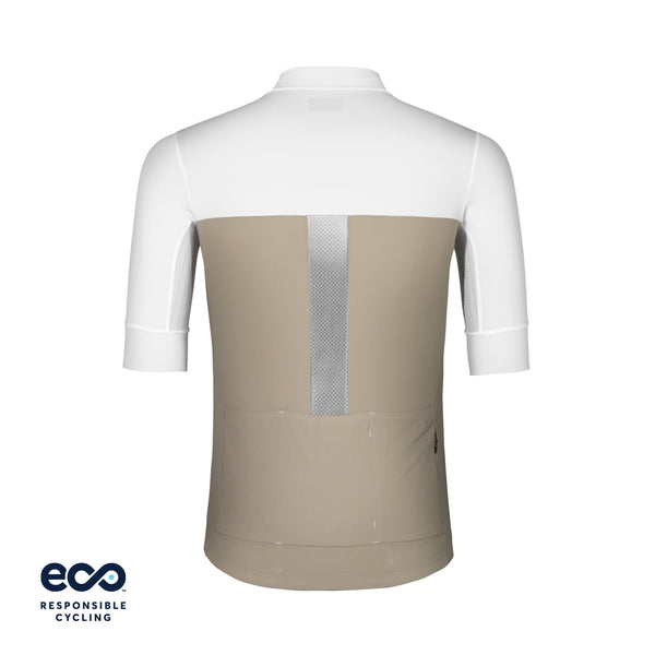 CHARLES JERSEY MODERN SAND ECO