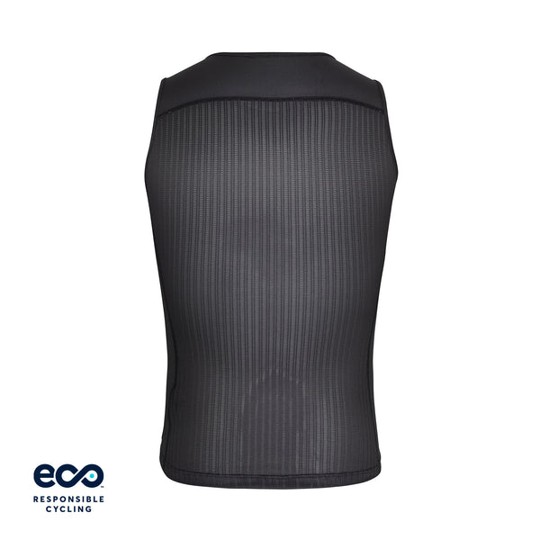 JULES BASE LAYER BLACK ECO