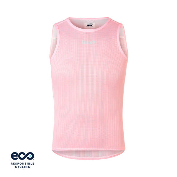 JULES BASE LAYER MISTY ROSE ECO