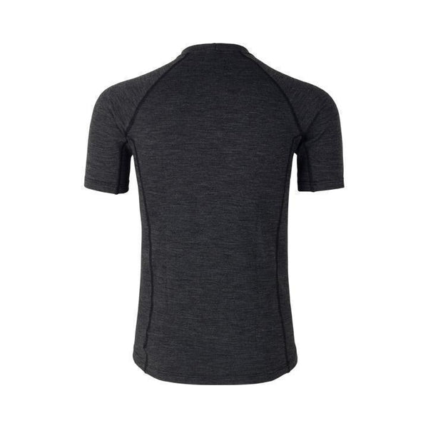 ERNEST BASE LAYER MERINO