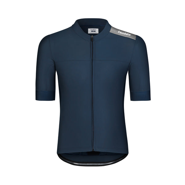PAUL JERSEY NUBE BLUE