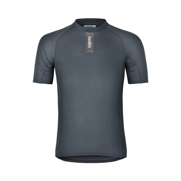 VINCENT BASE LAYER PRIMALOFT®