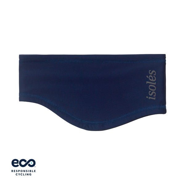 PAUL HEAD BAND NAVY ECO