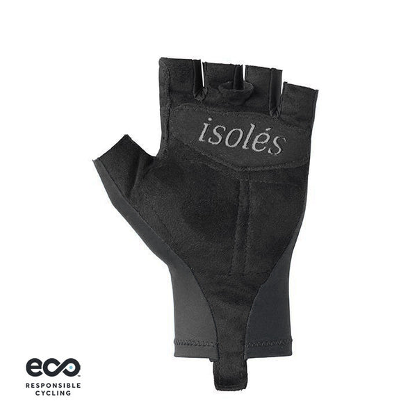 JULES SUMMER GLOVES STEEL GREY ECO