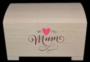 MOTHER'S DAY Wall Sticker VARIOUS SIZES Colour Love you, Best, Forever Mummy, Mother MUM
