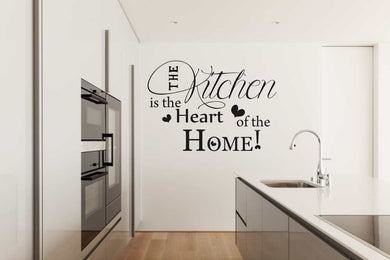 Cafe10 KITCHEN SET Stencil A3 A4 A5 Shabby Craft  Painting Wall Wood