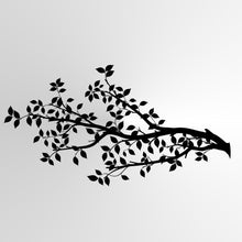 TREE BRANCH Sizes Reusable Stencil Shabby Chic Romantic Style 'Tree88'