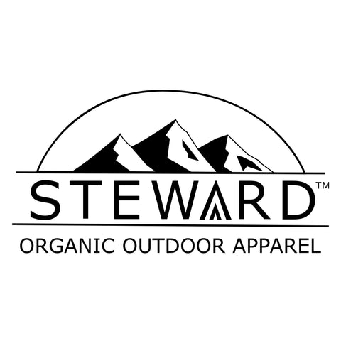 Steward Outdoor