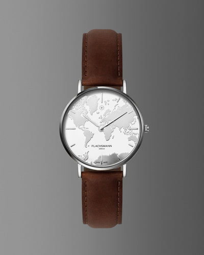 WT-De luxe 7, watch, flachsmannwatches.ch, flachsmannwatches.ch- flachsmannwatches.ch