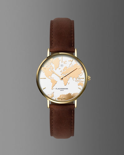 WT-de Luxe 11, watch, flachsmannwatches.ch, flachsmannwatches.ch- flachsmannwatches.ch