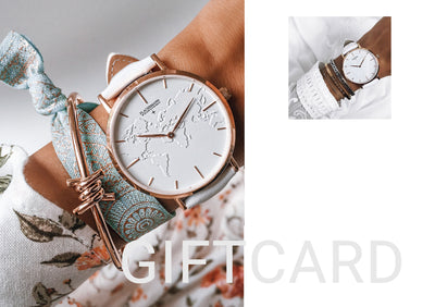 Gift Card, Gift Card, flachsmannwatches.ch, flachsmannwatches.ch- flachsmannwatches.ch