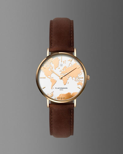 WT-De luxe 9, watch, flachsmannwatches.ch, flachsmannwatches.ch- flachsmannwatches.ch