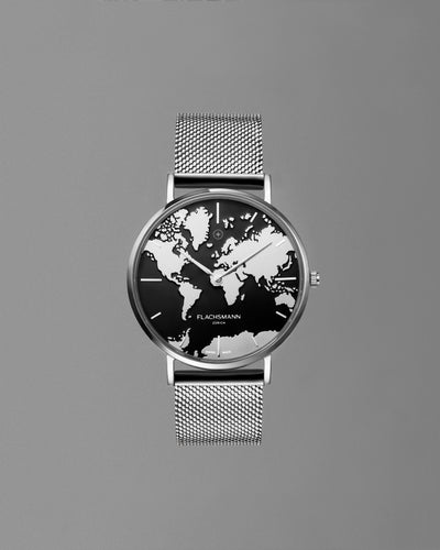 WT-De luxe 2, watch, flachsmannwatches.ch, flachsmannwatches.ch- flachsmannwatches.ch