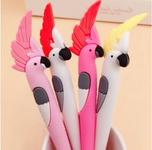 Cockatoo Pens