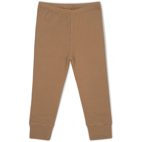 Siff Leggings - Almond