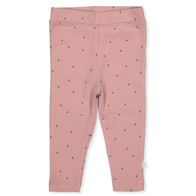 Leggins - rosa  Small One
