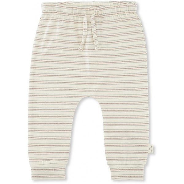 Pants - Vintage Stripe