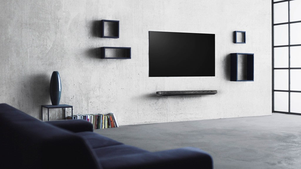 Top Living Room Tv Wall Design Ideas Swift Furniture