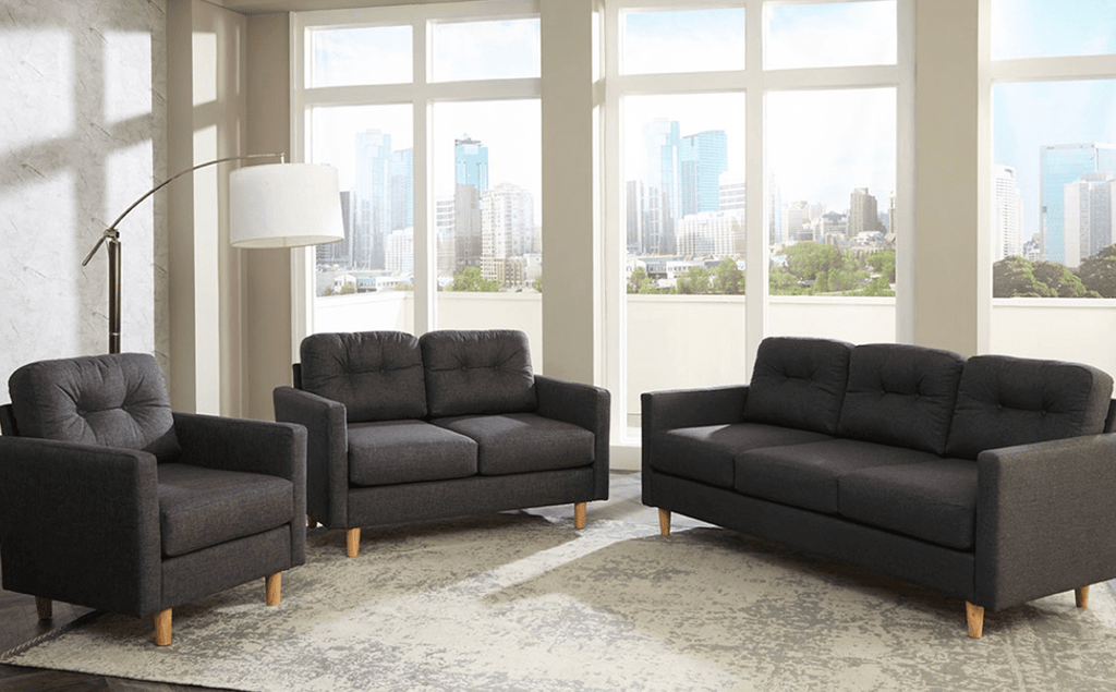 Best Sofa For Back Problems | Swift Furniture