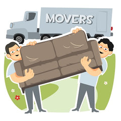 Image from Guy Kilroy's Flickr - See http://www.myguysmoving.com/