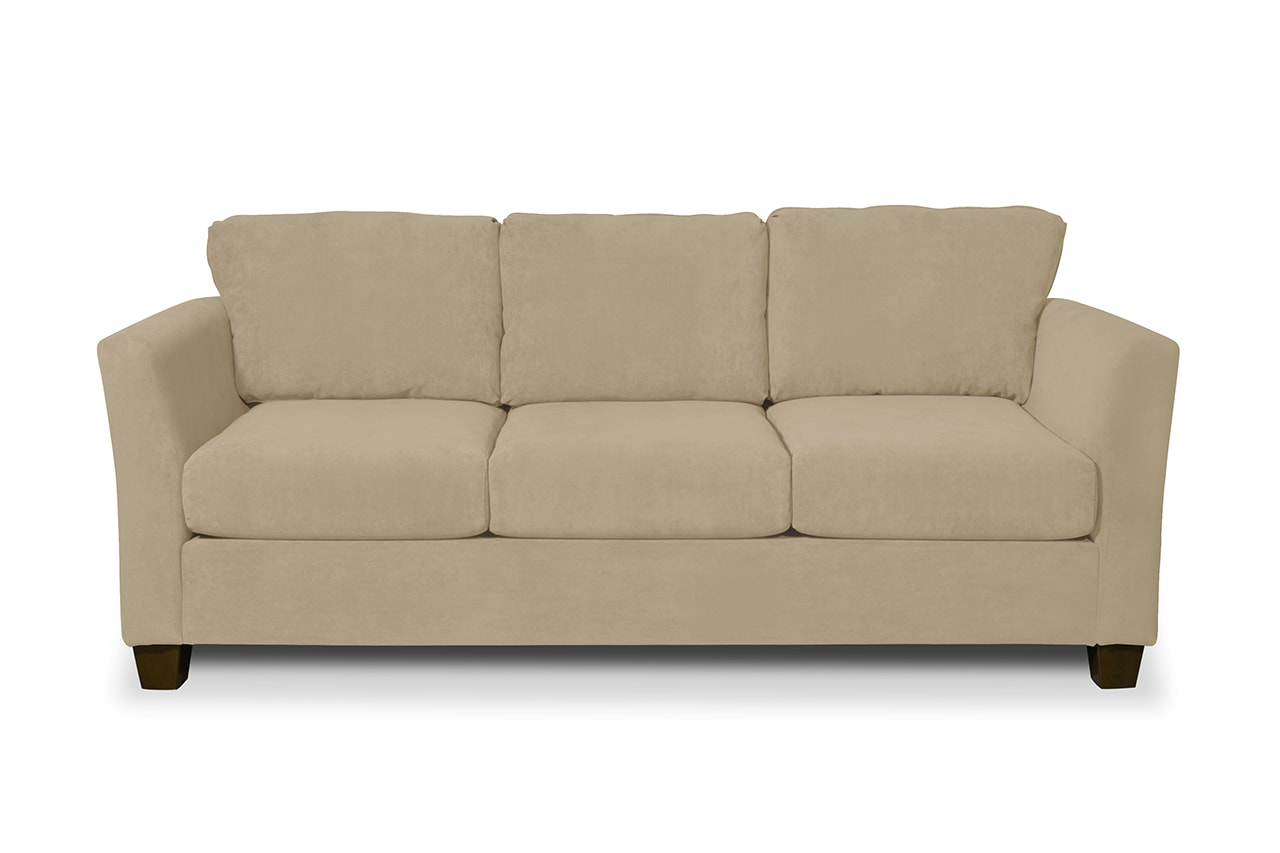Flat Pack Sofas Couches Free Shipping Swift Furniture