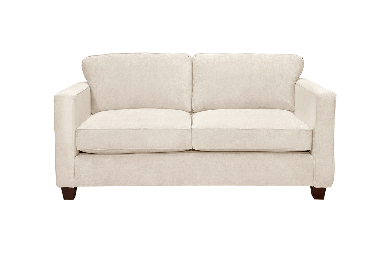 Self Assembly Sofas For Small Spaces Free Shipping