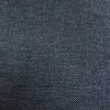 Fabric Swatch - Swift - Denim