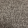Fabric Swatch - Swift - Flax