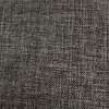 Fabric Swatch - Swift - Grey