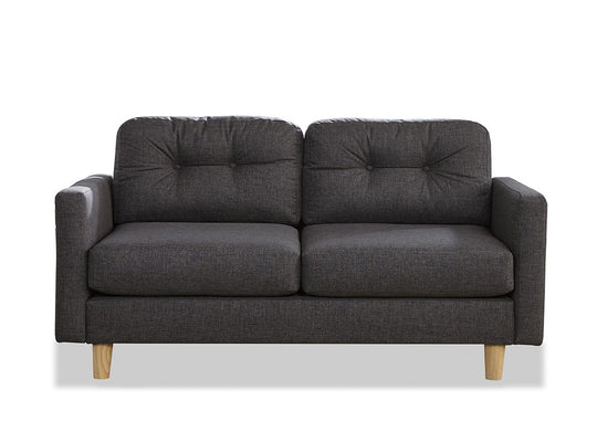 Small Apartment Size Sofa