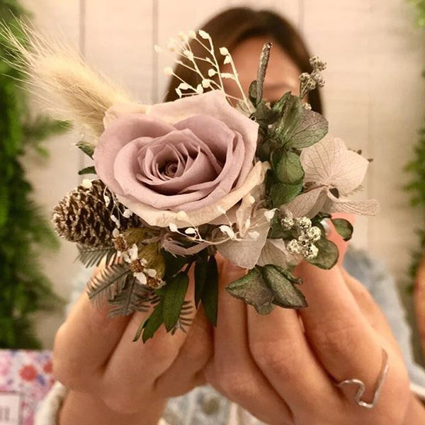 45+ wedding wrist Corsages for perfect wedding
