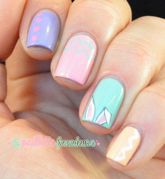 easter nails design,easter nails 2021,easter nails colors,easter nails acrylic