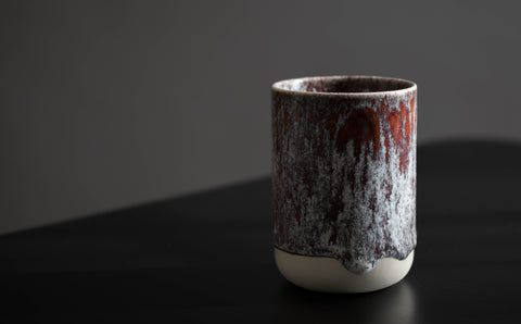 My Slurp Cup by Studio Arhoj