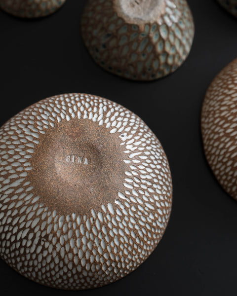 Gina Zycher Ceramics